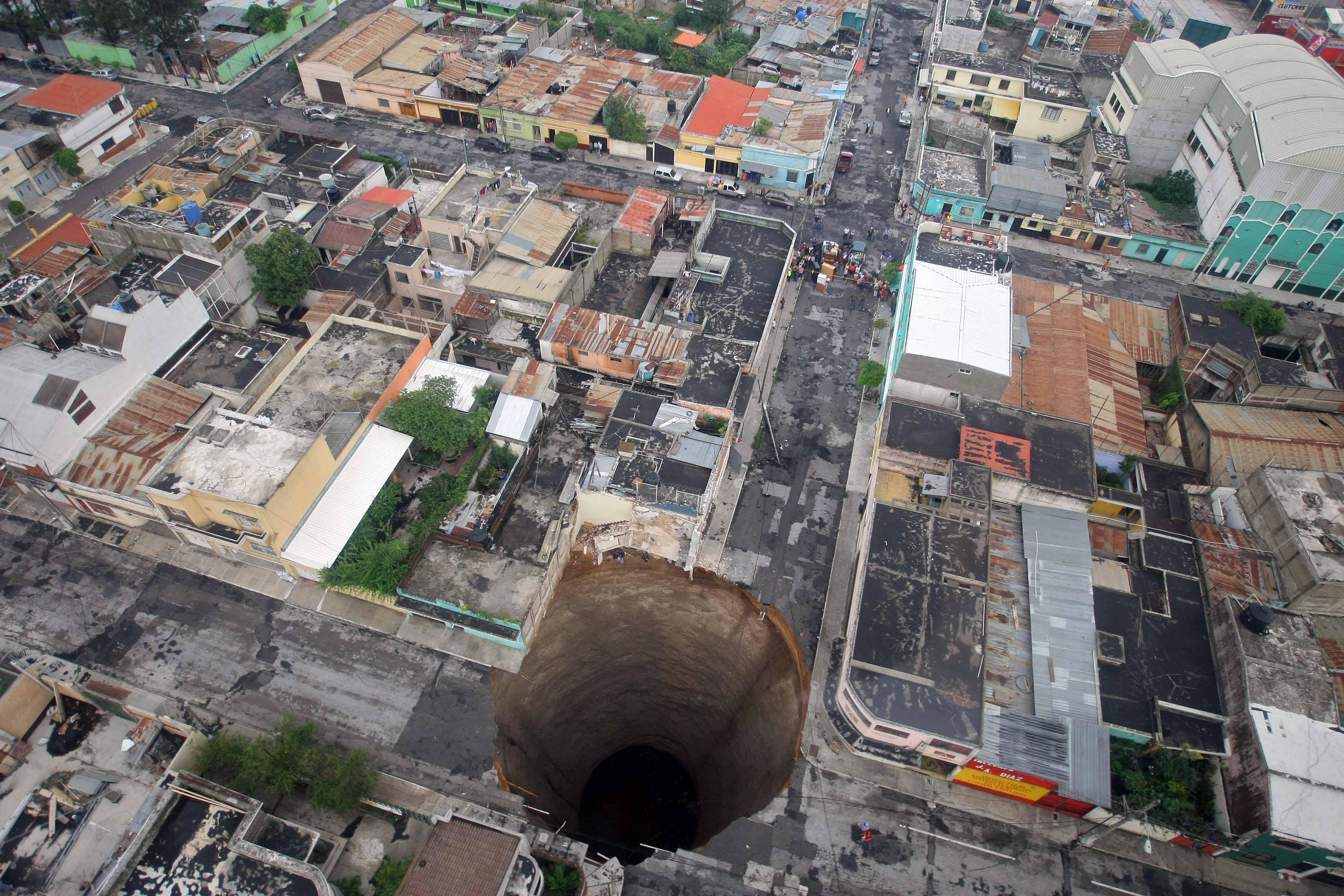 Sinkhole2