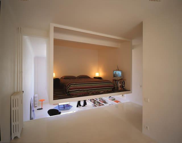 Room26
