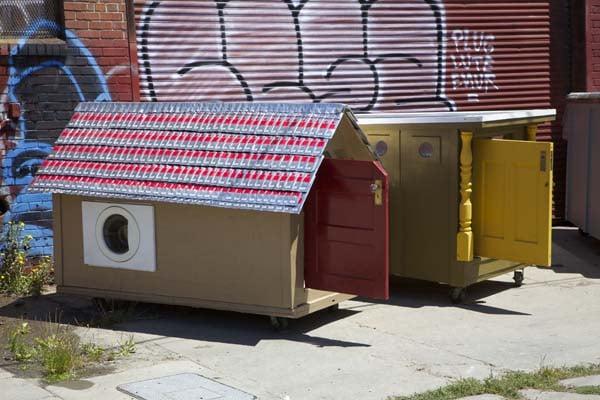 Shelter13