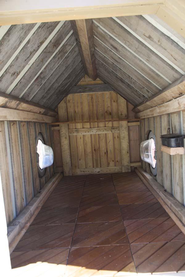 Shelter14