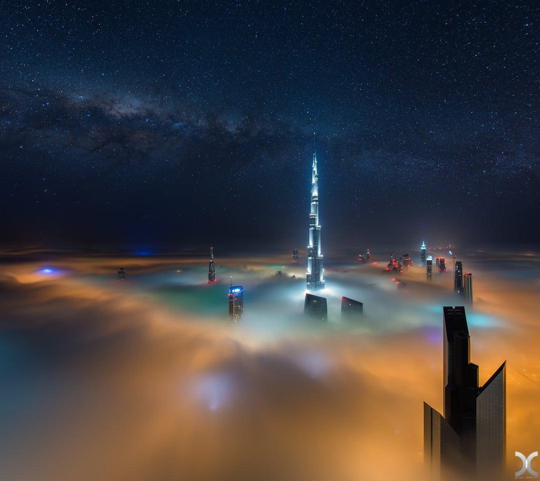 Dubai_Galactica-X2
