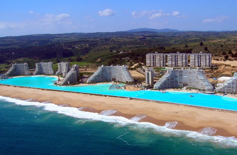 Biggest pool 1240x811