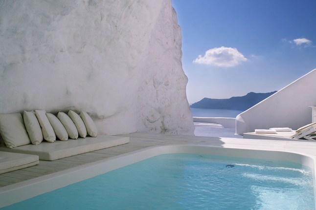 Katikies pool in a cave cnt 9jul13 646x430
