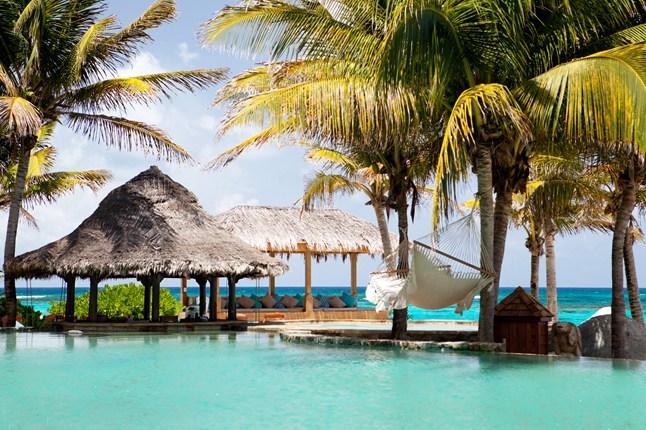 Necker island pool traveller 16aug13 pr b 646x430
