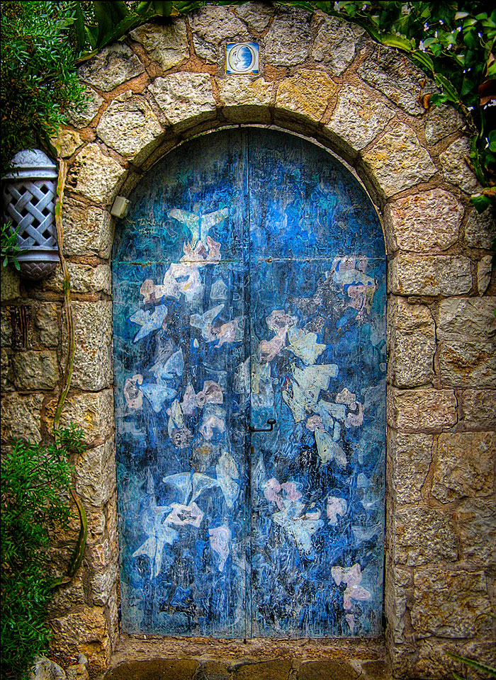 amazing-old-vintage-doors-photography-14