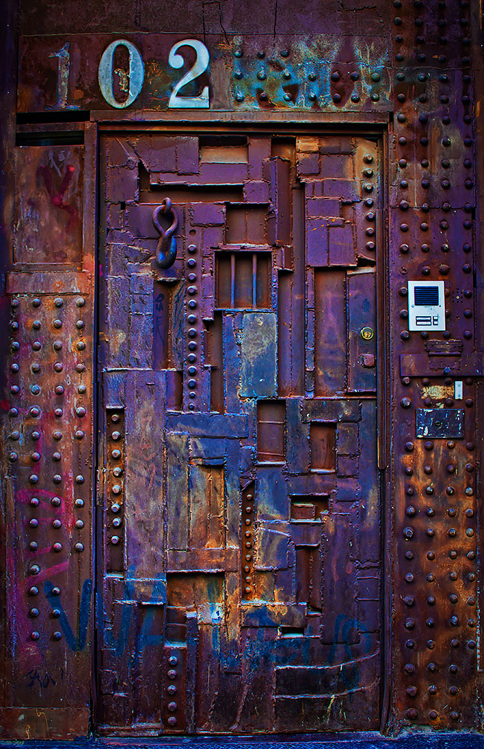 amazing-old-vintage-doors-photography-26