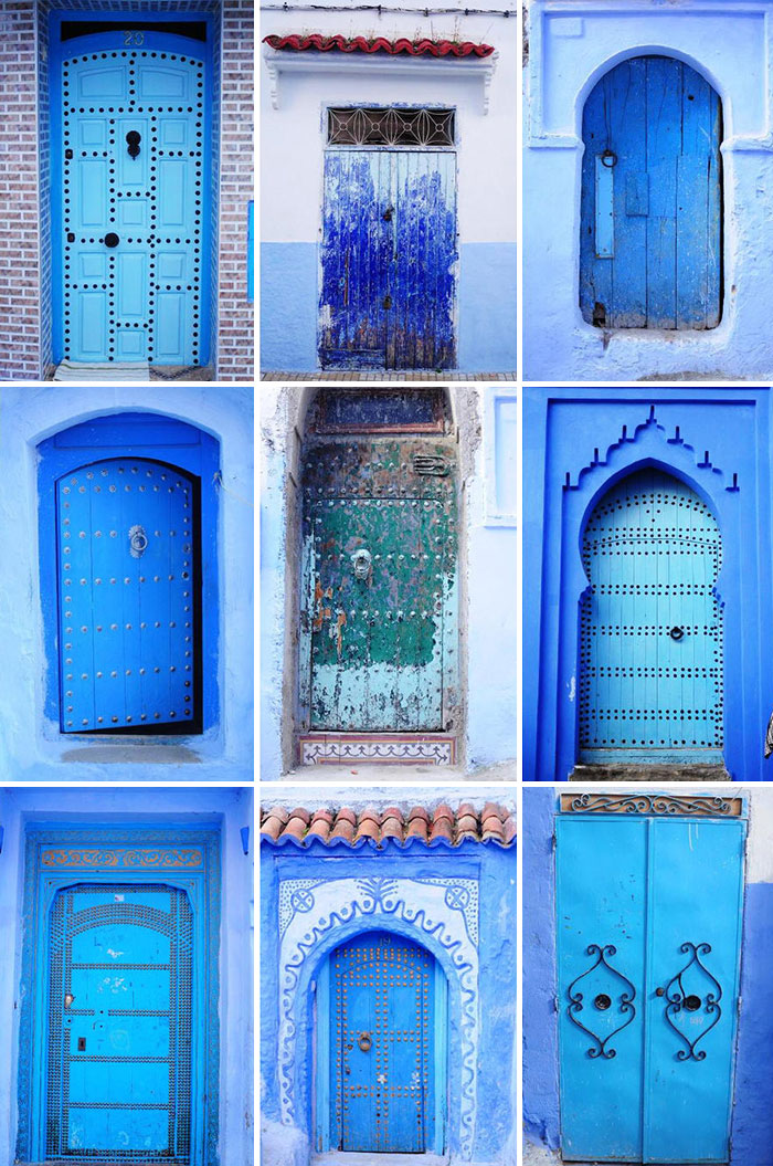 amazing-old-vintage-doors-photography-3-1