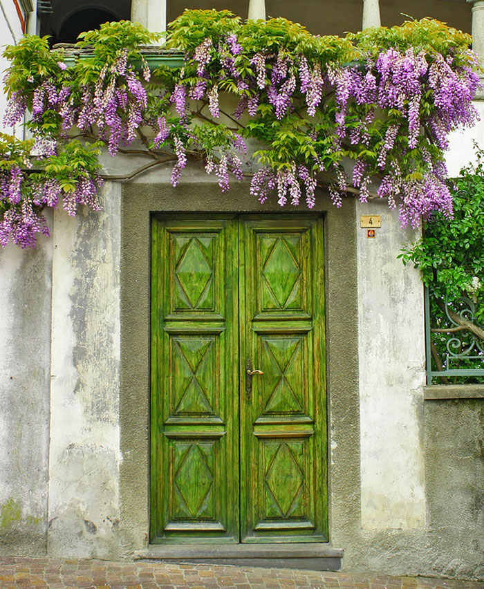 amazing-old-vintage-doors-photography-8