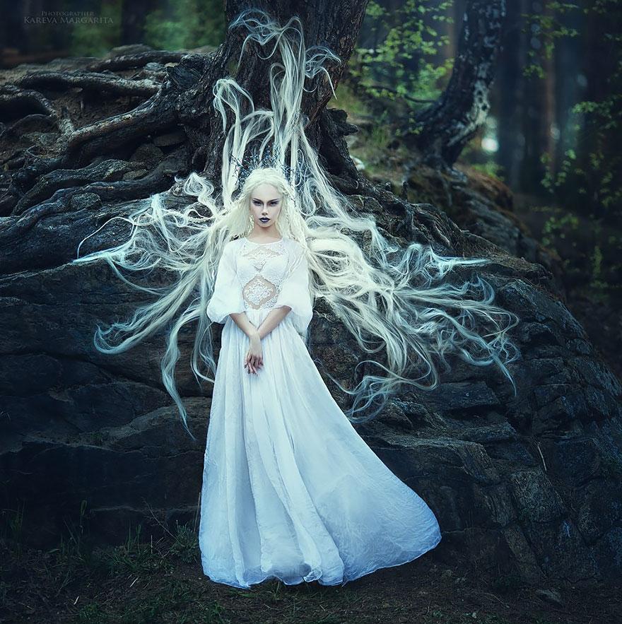 Amazing photography margarita kareva 10