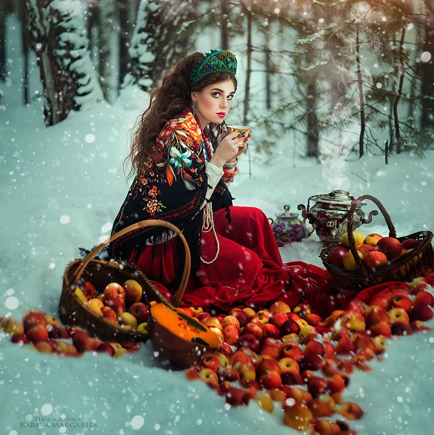 Amazing photography margarita kareva 1211