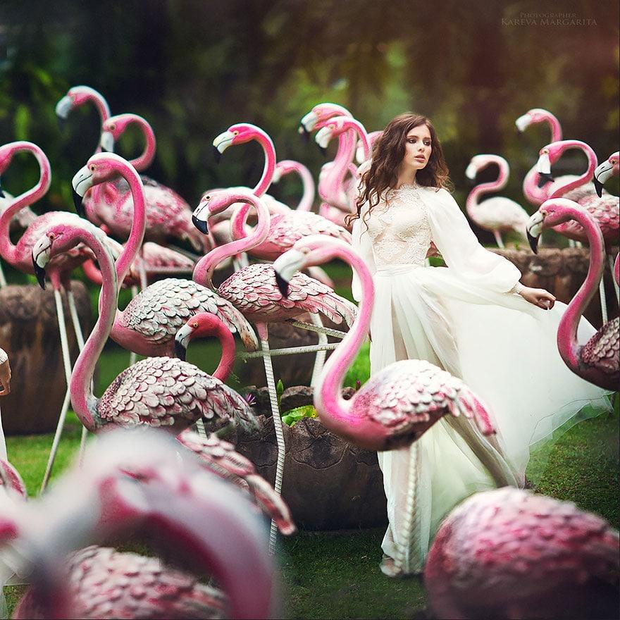 Amazing photography margarita kareva 13