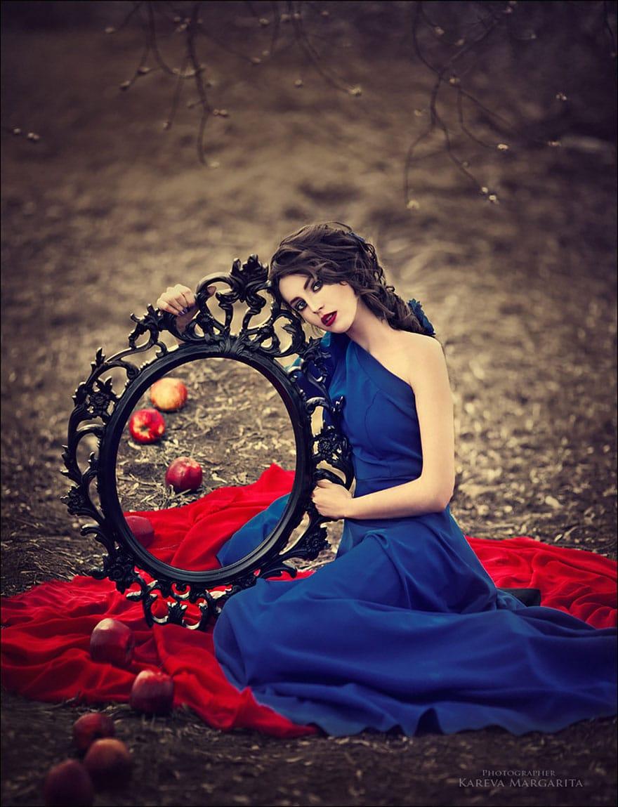 Amazing photography margarita kareva 16