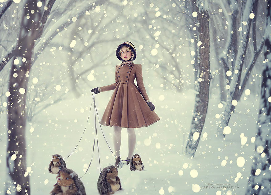Amazing photography margarita kareva 242