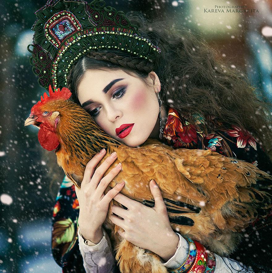 Amazing photography margarita kareva 251