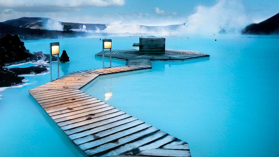 Blue lagoon geothermal spa 120