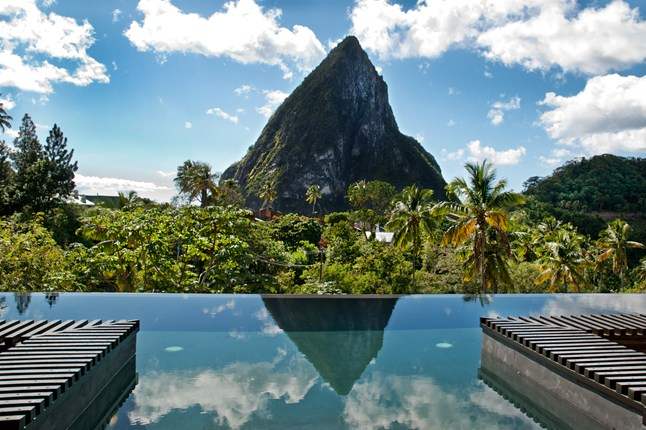 boucan-by-hotel-chocolat-st-lucia-conde-nast-traveller-28feb14-pr_646x430