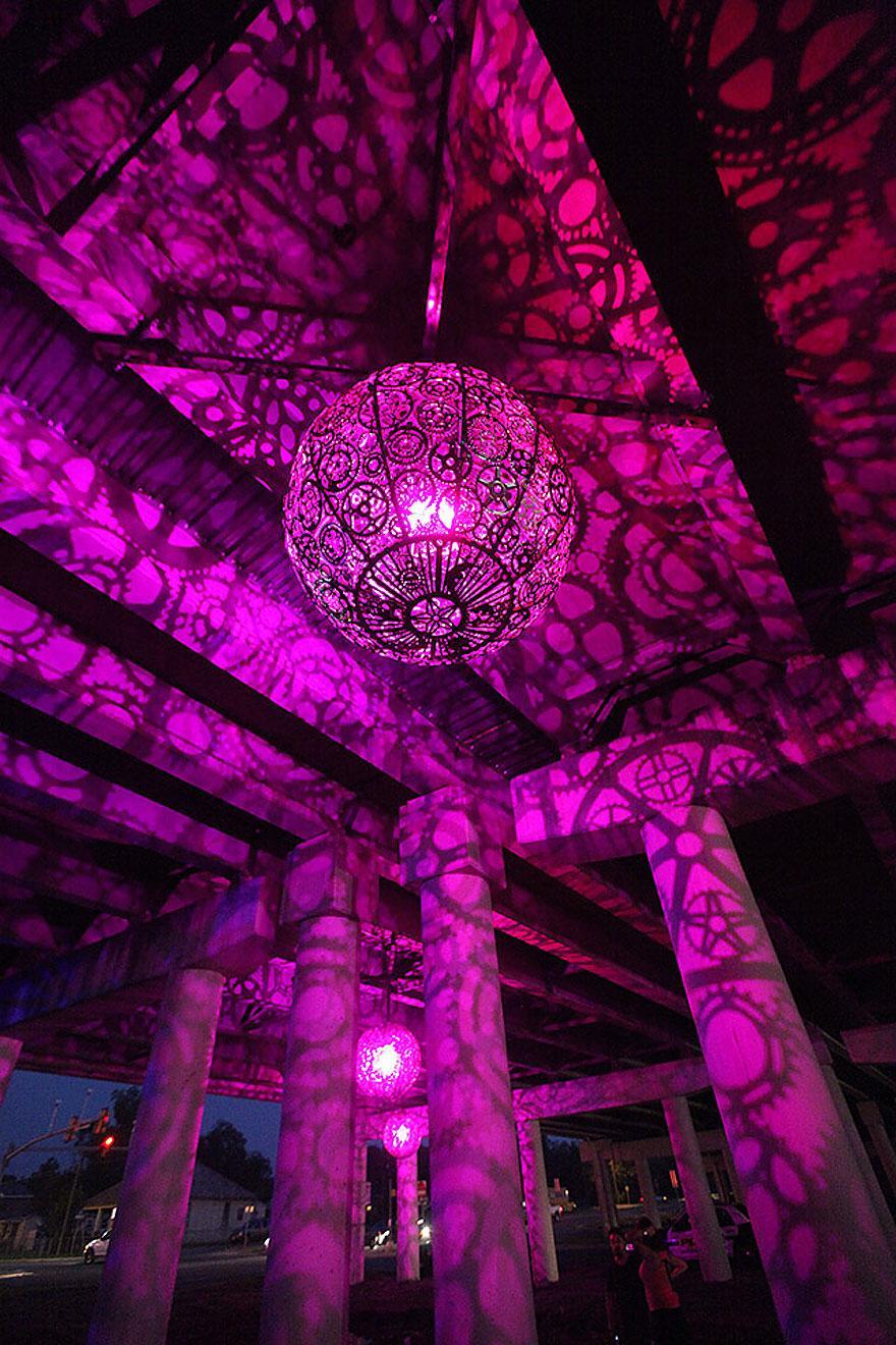 creative-diy-lamps-chandeliers-10-1