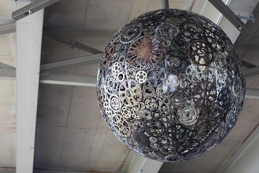 creative-diy-lamps-chandeliers-10-2