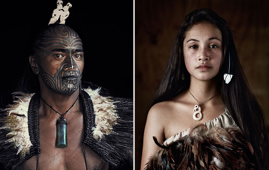 Photographs of vanishing tribes before they pass away jimmy nelson 17 880