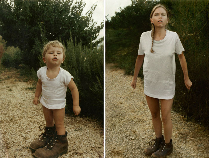 recreation-childhood-photos-before-after-11