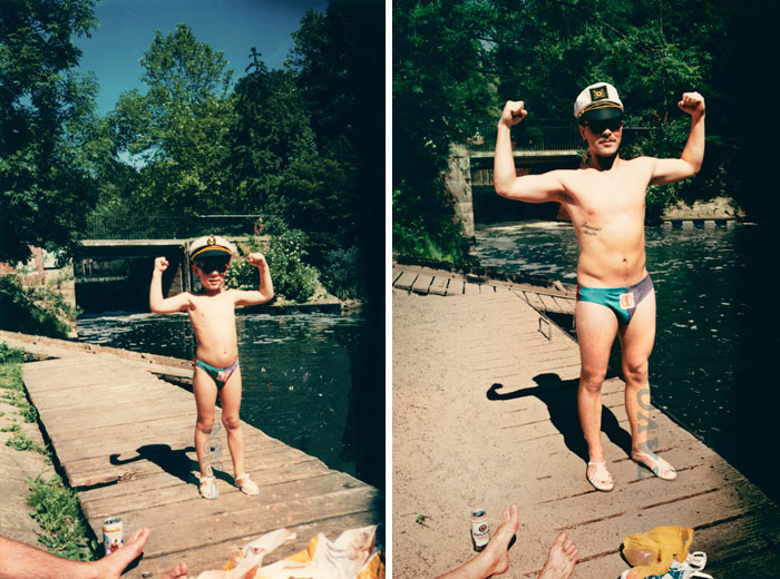 recreation-childhood-photos-before-after-111
