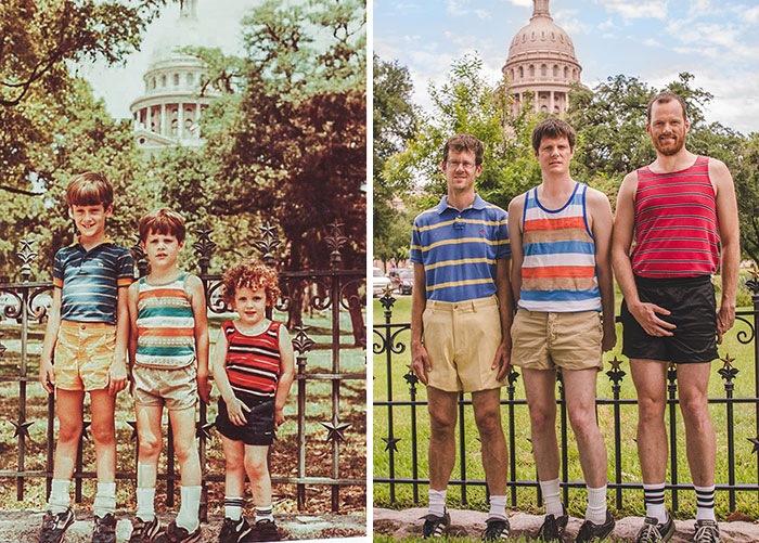 recreation-childhood-photos-before-after-17