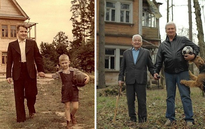 recreation-childhood-photos-before-after-6