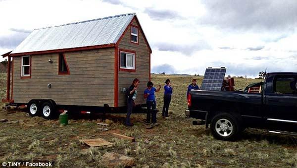 tiny-house16