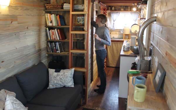Tiny house31