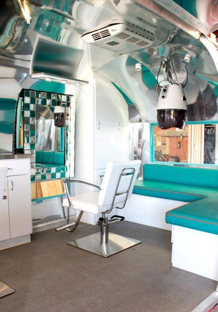L 39 chelle de jacob salon de coiffure mobile - Creer un salon de coiffure ...