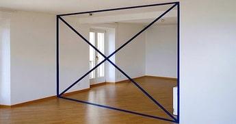 3d anamorphic illusions felice varini 15 original small