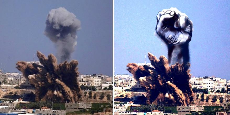 Gazafb