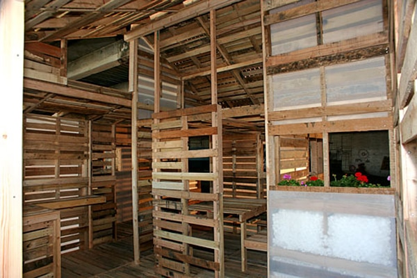 pallet-house5