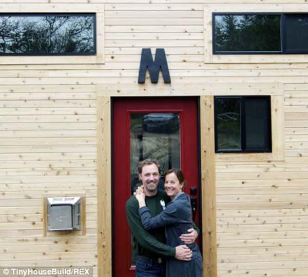tiny-house-cabin4
