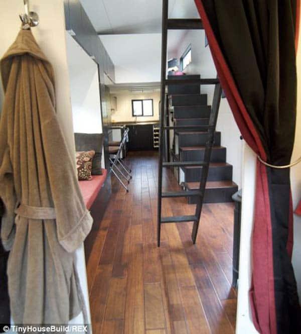 tiny-house-cabin6