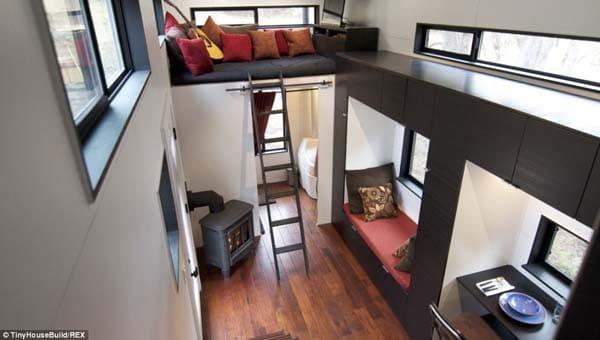 tiny-house-cabin7