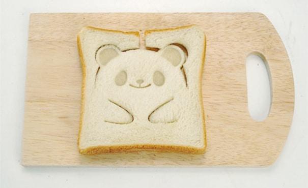 Toastours1