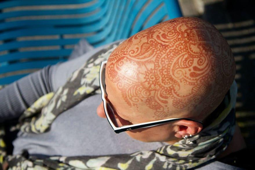 Henna13