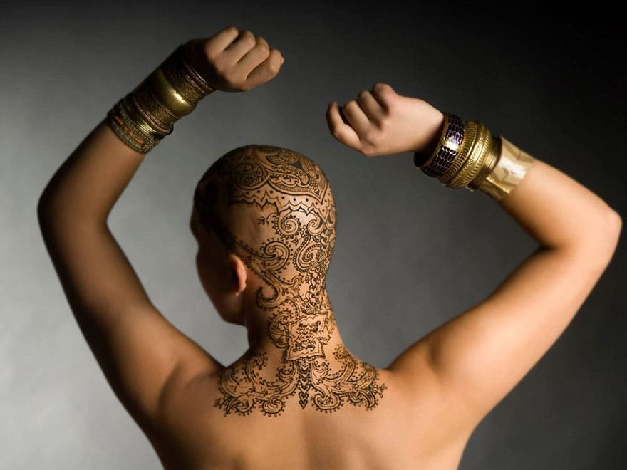 Henna15