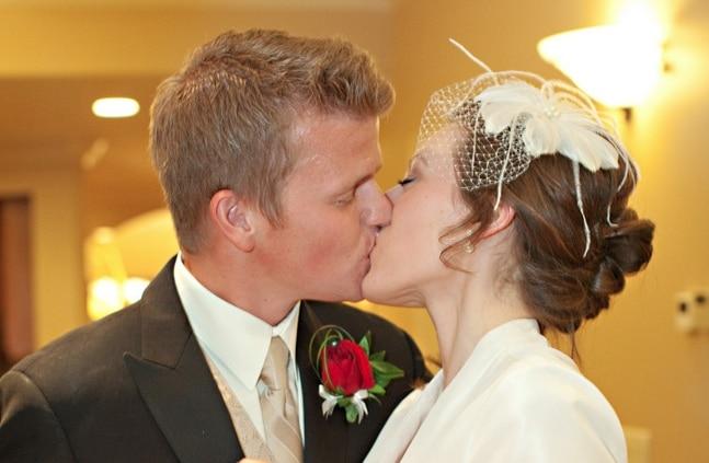 mariagepaspourlui