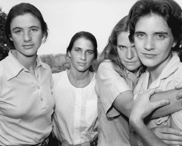 4 soeurs2