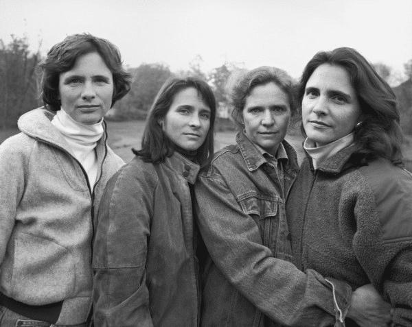 4 soeurs4