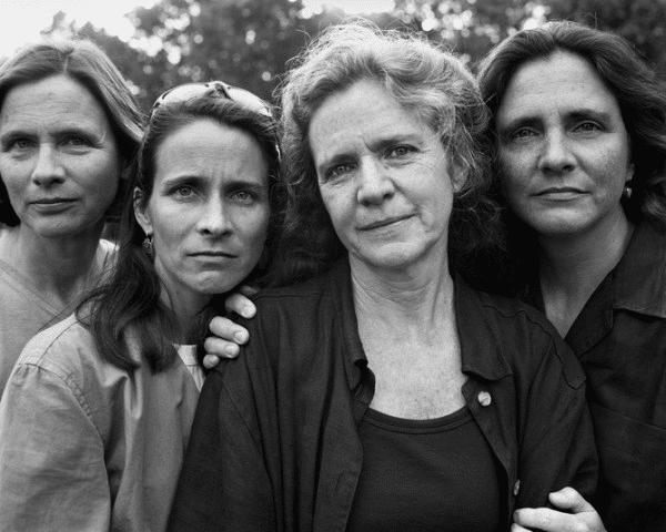4 soeurs6