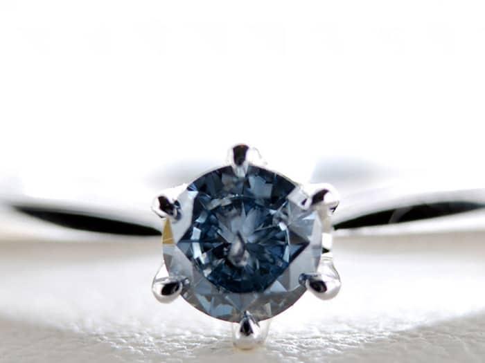 Cendre diamants1