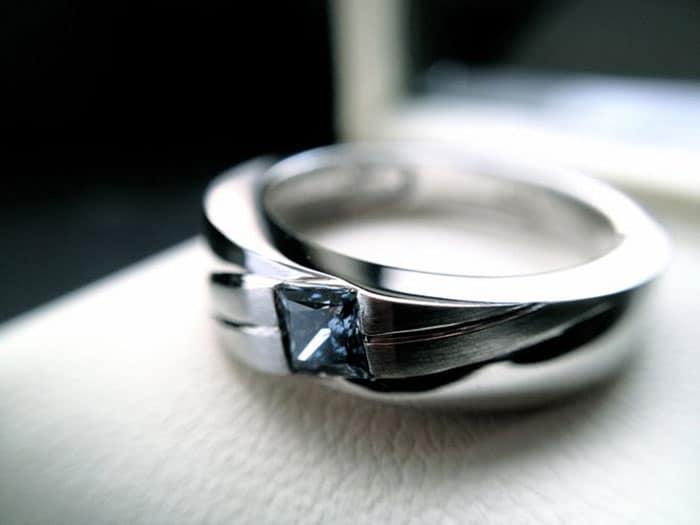Cendre diamants4