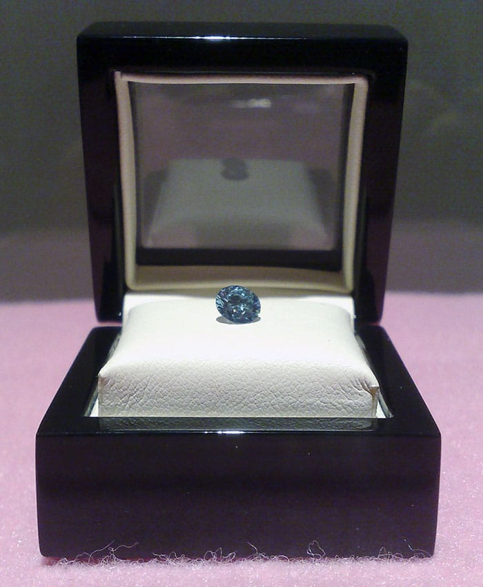 Cendre diamants6