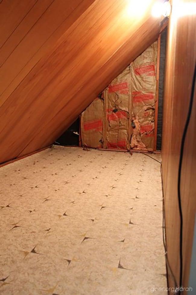 chambre secrete3