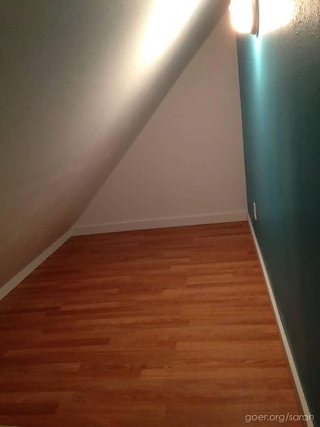 Chambre secrete5