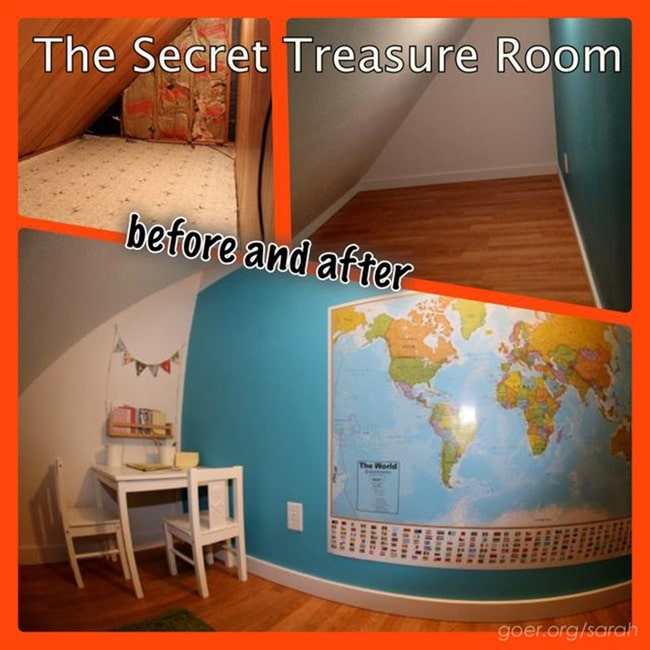 chambre secrete9