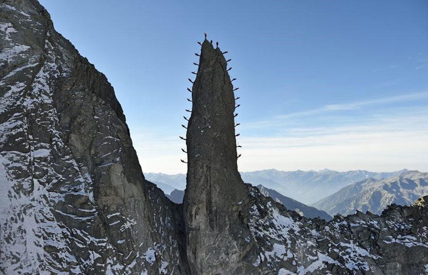 Montagne5